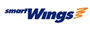 Smart Wings logo